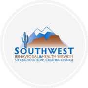 sw-behavioral-health-center.png