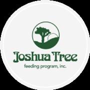 joshua-tree.png