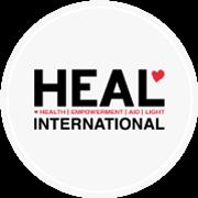 heal-international.png