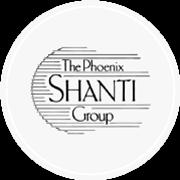 shanti-group.png