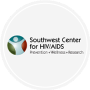 southwest-center-hiv-aids.png