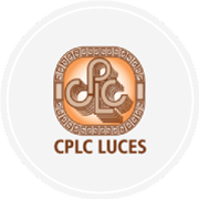 cplc-luces.png