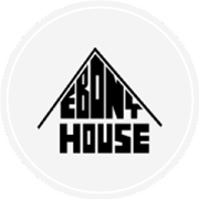 ebony-house.png