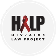 hiv-aids-law-project.png
