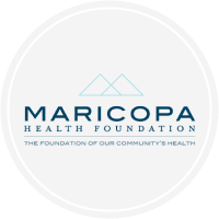 maricopa-health-foundation.png