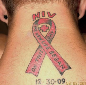 tattoos1-360x358.jpg
