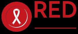 r_redbrunch.png