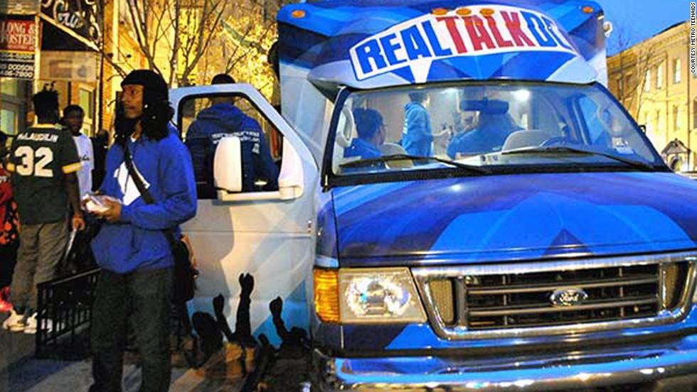 140725131341-metro-teenaids-testing-van-horizontal-large-gallery.jpg