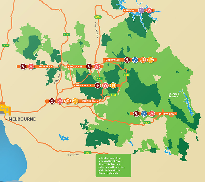 post_GFNP_map.jpg