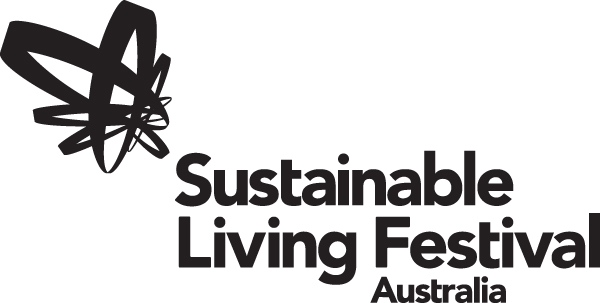 SLF_logo.jpg