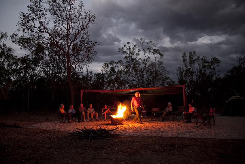 post_campfire.jpg