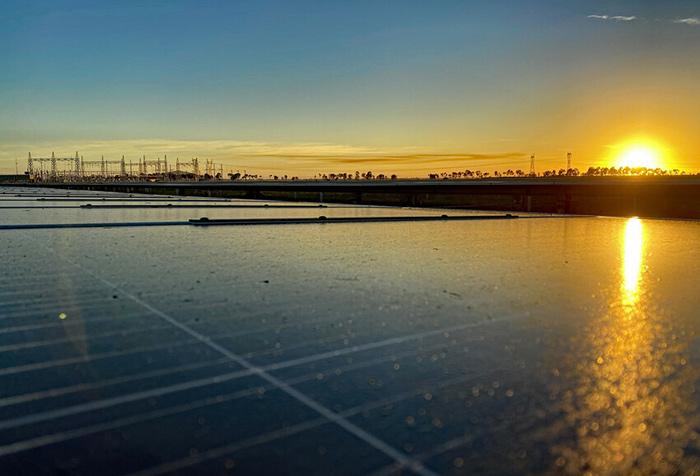 post_solarfarm2.jpg