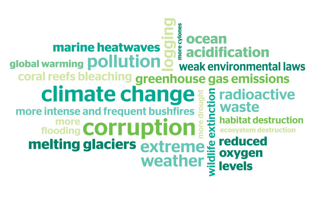 2109_ACF_Bequests_ClimateTypographyImage300dpi.jpg