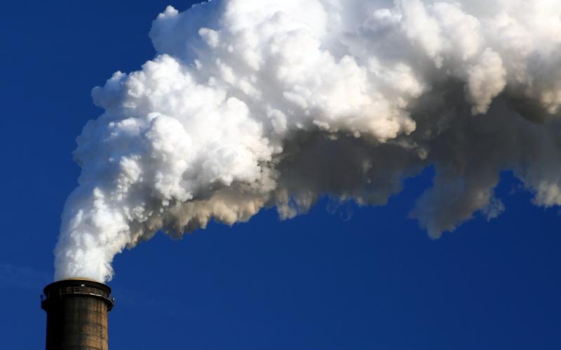 web-smokestack-blue-sky.jpg