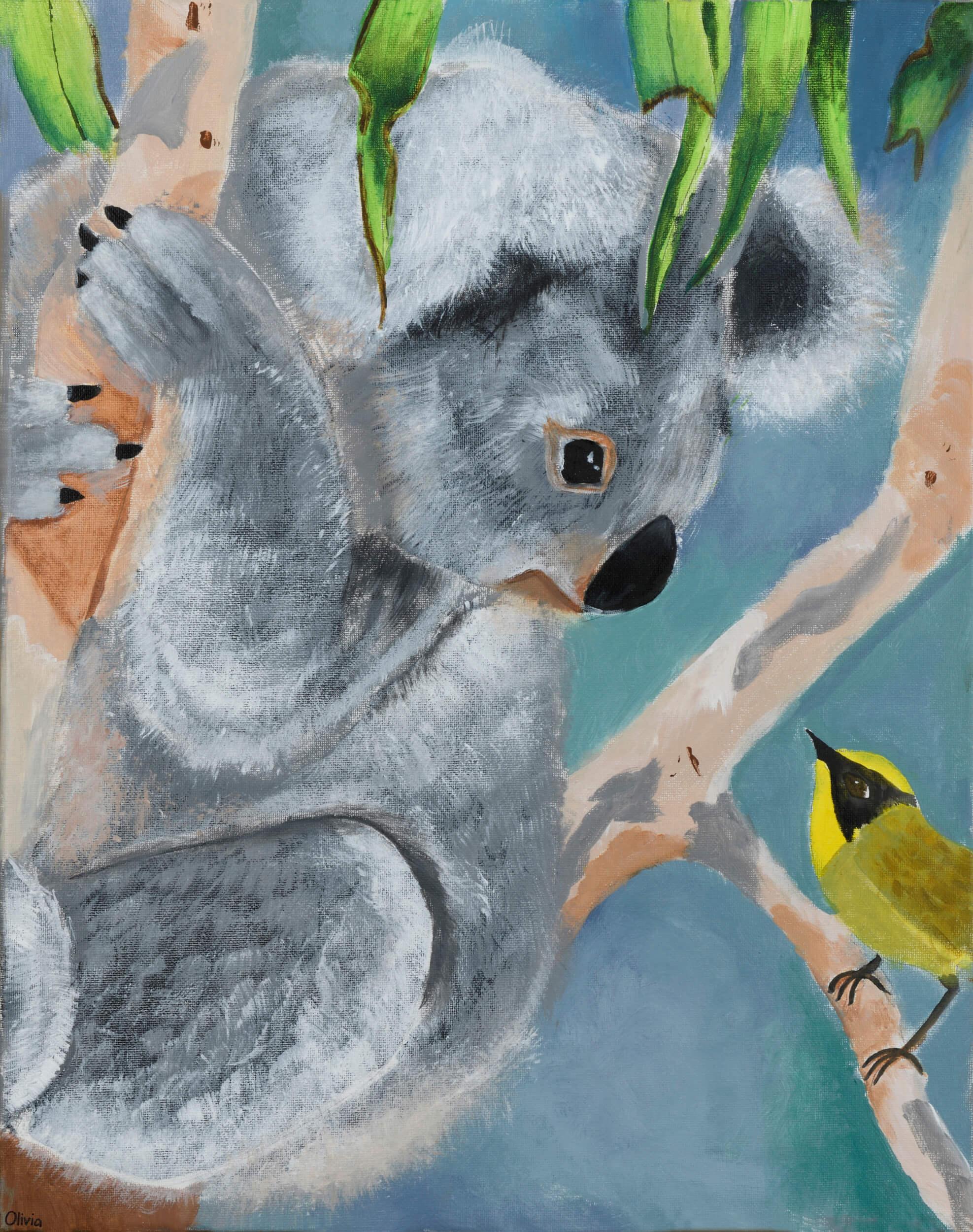 art-koala.jpg