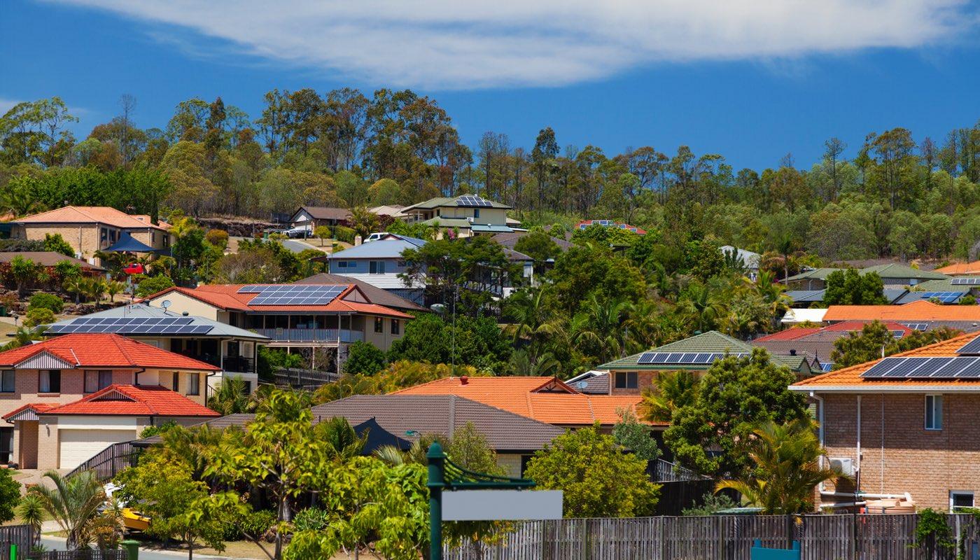 solar_rooftops.jpg