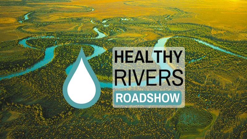 header-rivers-roadshow-ACF.jpg