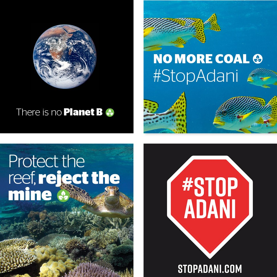 stop_adani_sticker_pack.jpg