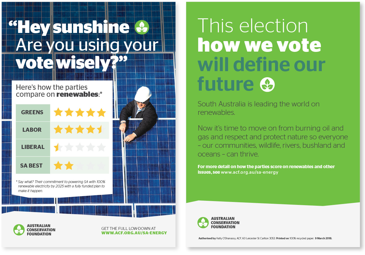 SA_scorecard_thumb_ACF_renewables2.jpg