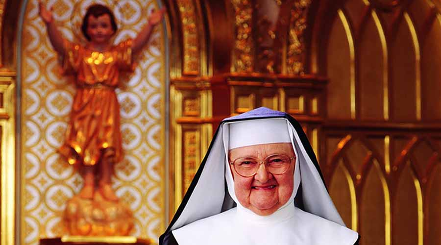 07._Mother_Angelica.jpg