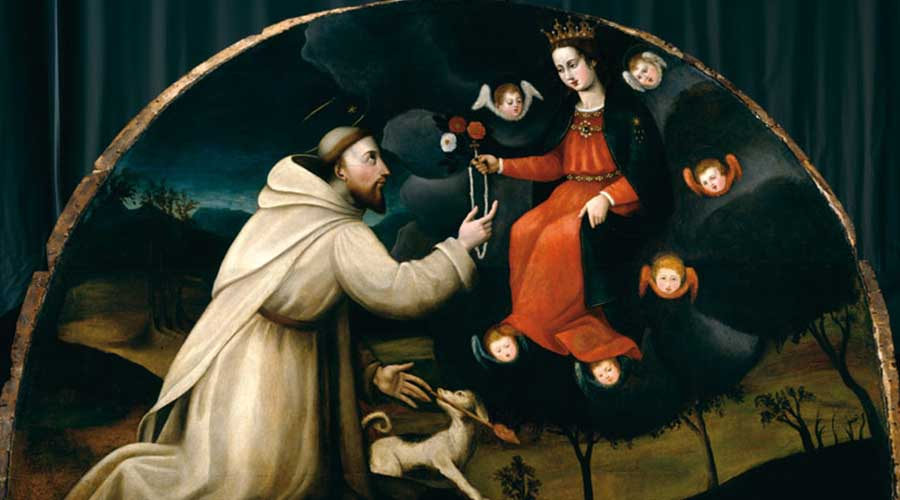 05_Saint_Dominic_Receives_Rosary.jpg