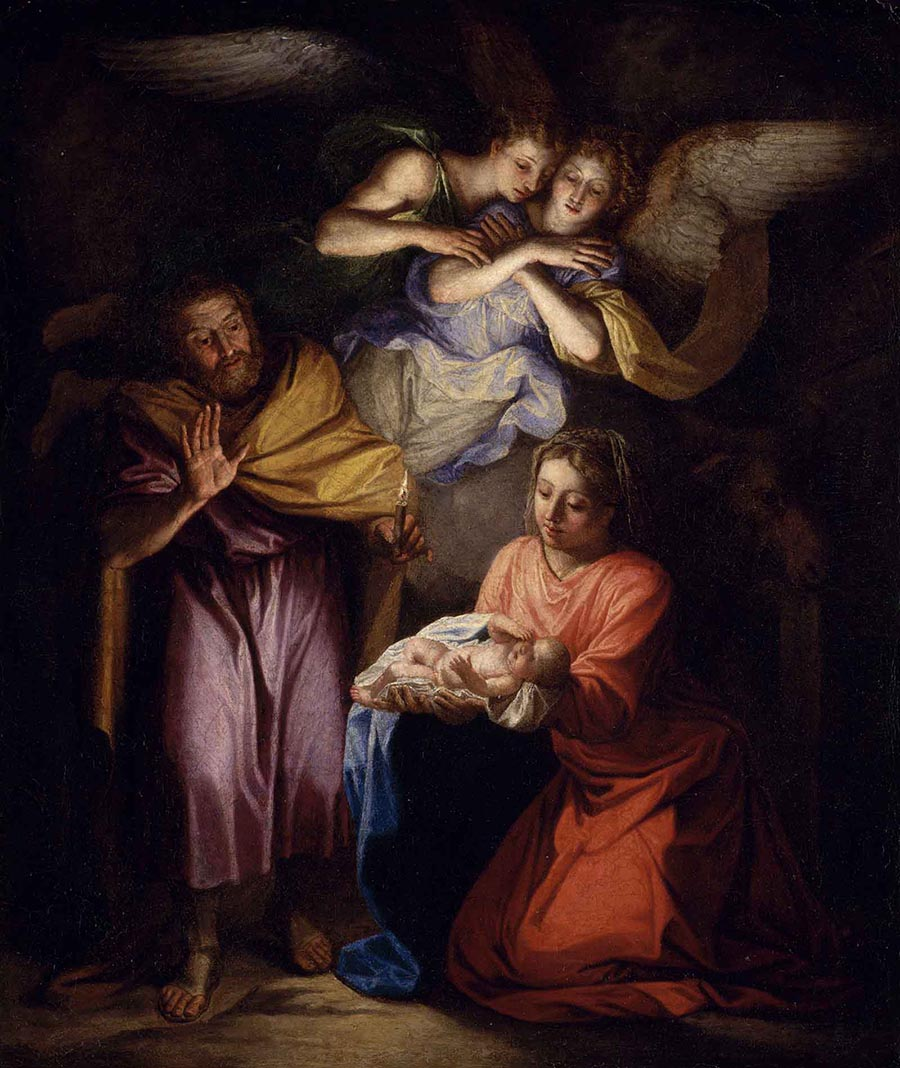 Nativity_Noel_Coypel.jpg