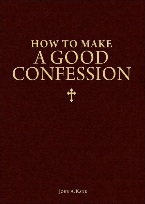 Confession_book.jpg