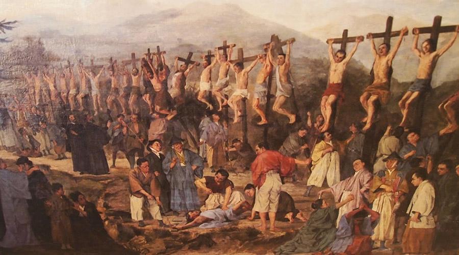 Japanese_martyrs__Nagasaki.jpg