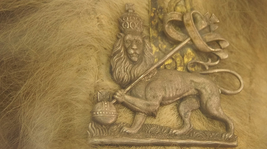 Lion_of_Judah.jpg