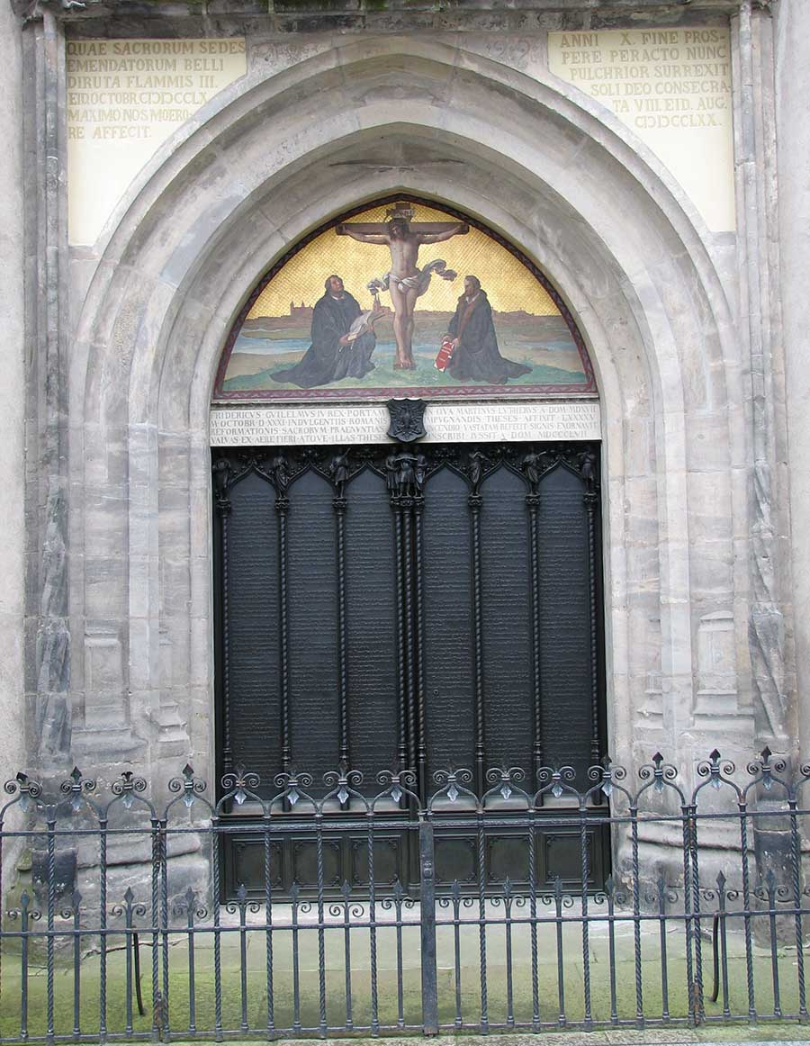 Wittenberg_Church_door.jpg