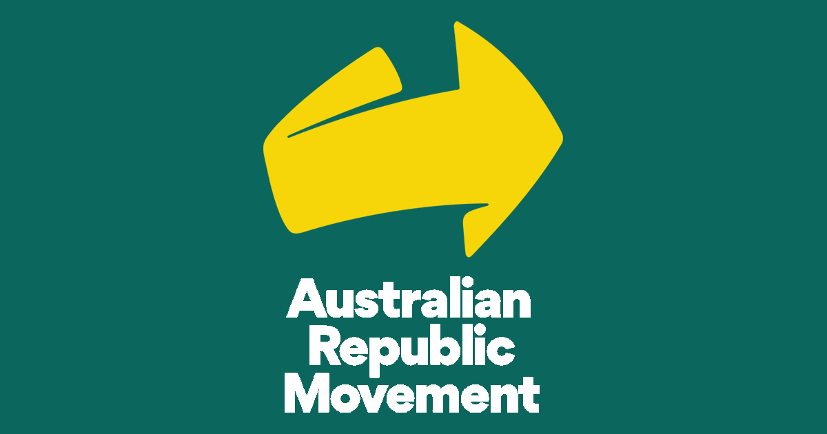 Australia should become a Republic not a constitutional Monarchy Essay Sample