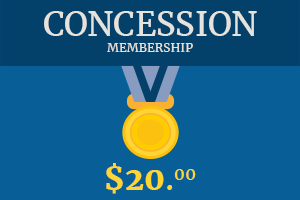 ARM_mshp_icons_concession.png