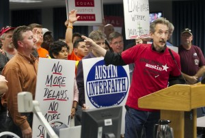 1406 - AAS - AISD Living Wages