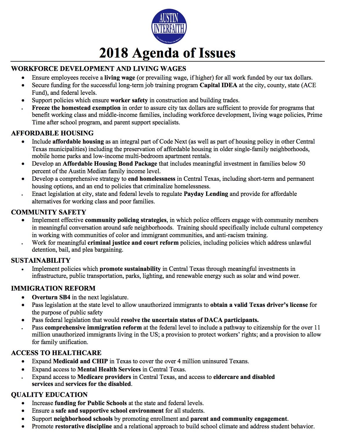 1806_-_ATX_-_Agenda_of_Issues_-_Image.jpeg