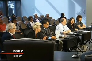 1407-ATX-FOX7-Presentation-to-Travis-County-Commissioners