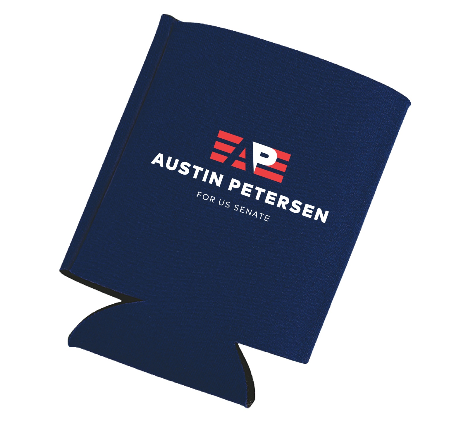 Official Campaign Koozie - $10