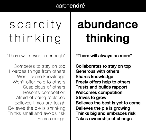 abundance-thinking-and-scarcity-thinking_1_.jpg