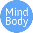 MindBody_HighRes_Logo.jpg