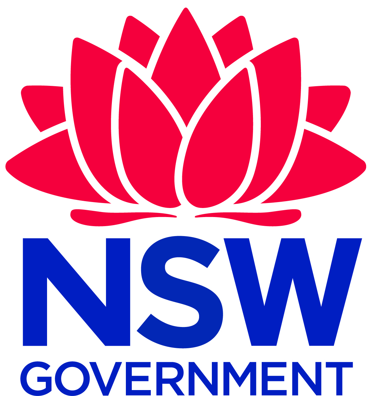 Waratah_NSWGovt_Two_Colour_HiRes.jpg