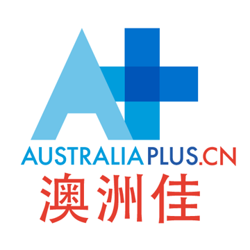aplus-cn-2.0-stacked-swatch_360(1).png