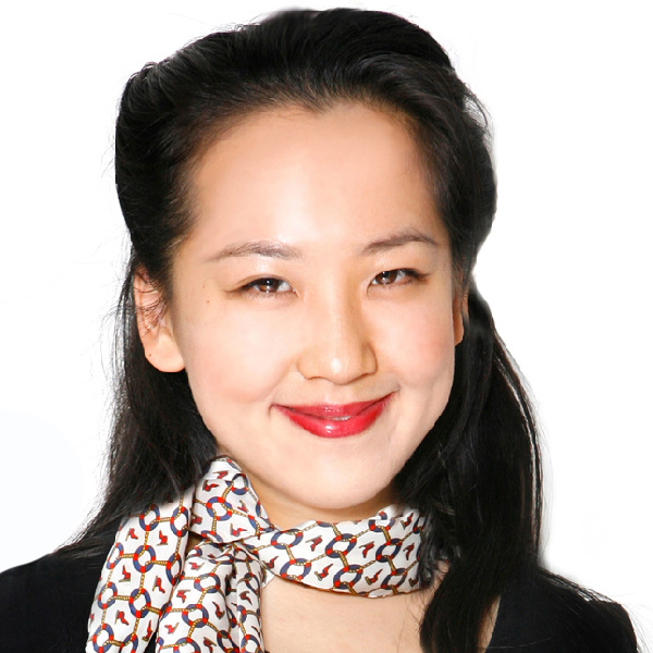 CROPPED-yiying_lu_profile_(1).jpg