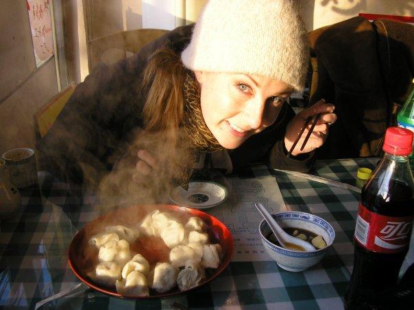 Andrea_dumpling.jpg