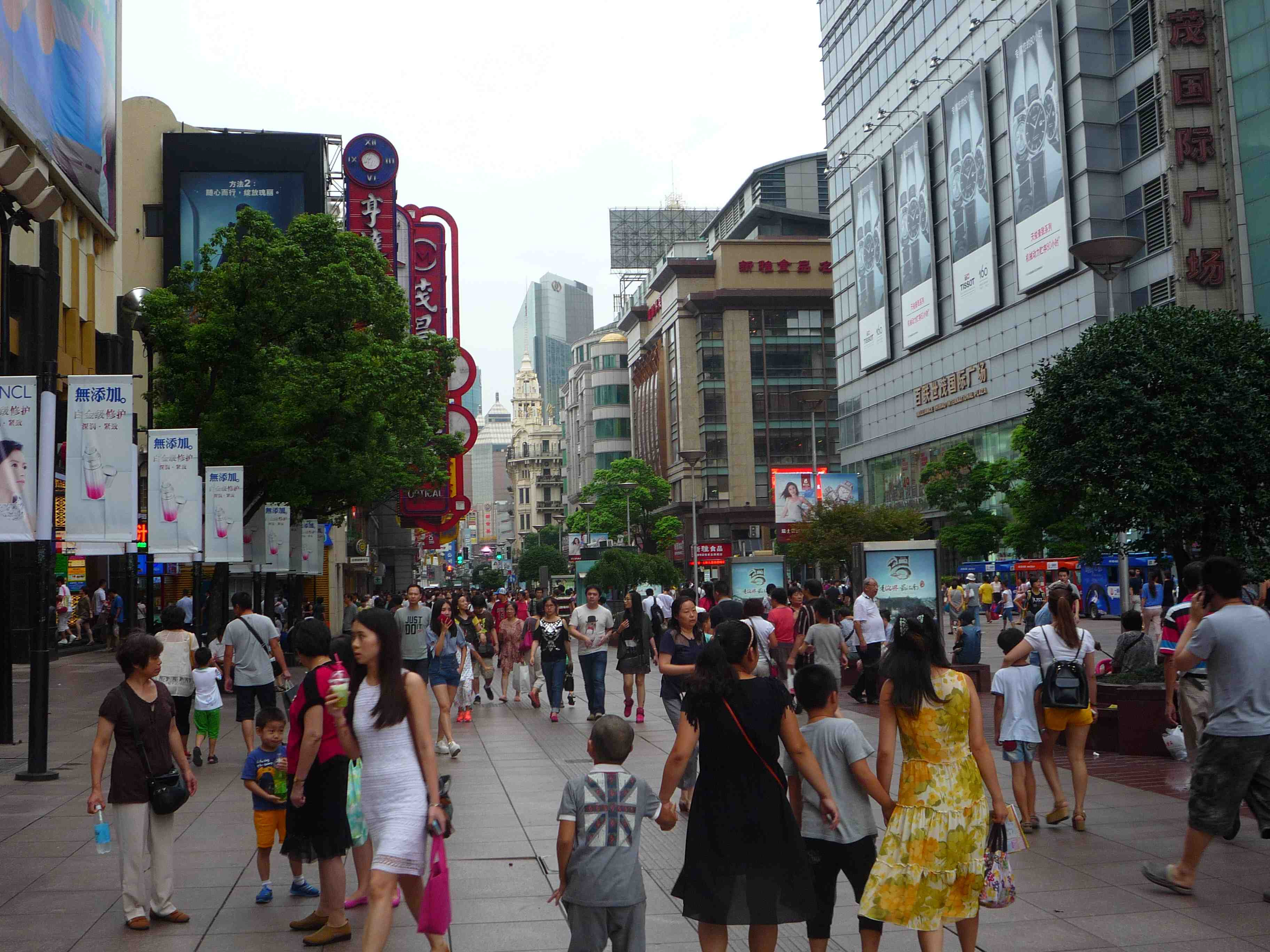 Shanghai_nanjing_lu.jpg