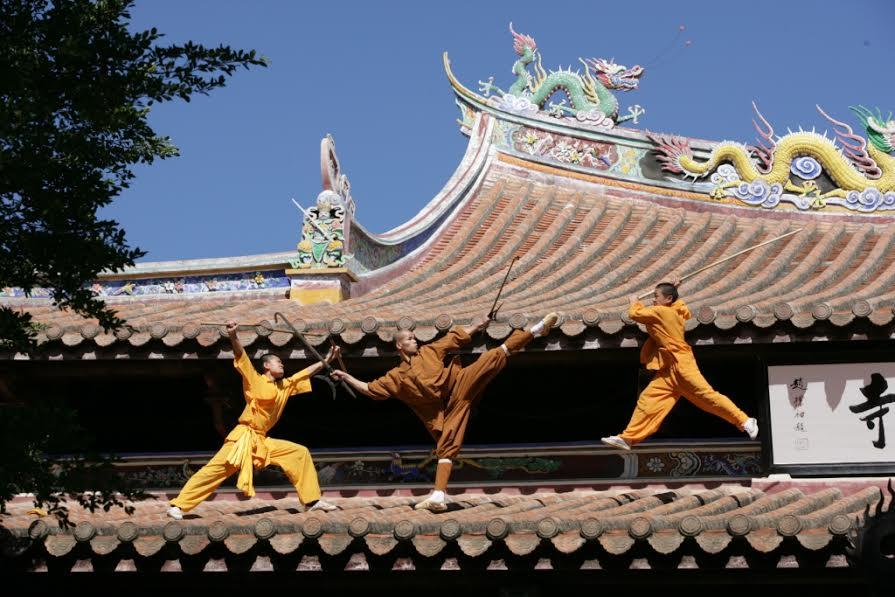 Quanzhou.jpg