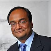 Dr. Mukesh Haikerwal AC