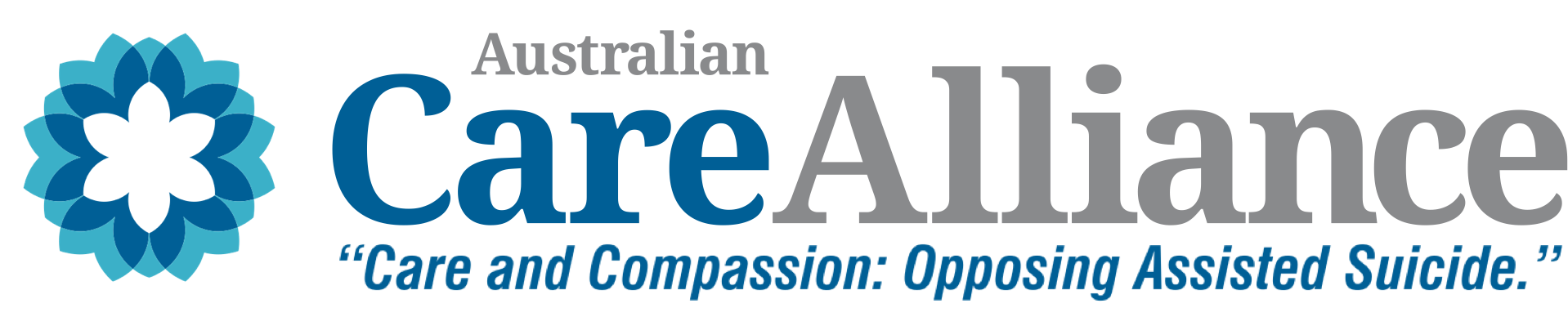 Australian Care Alliance