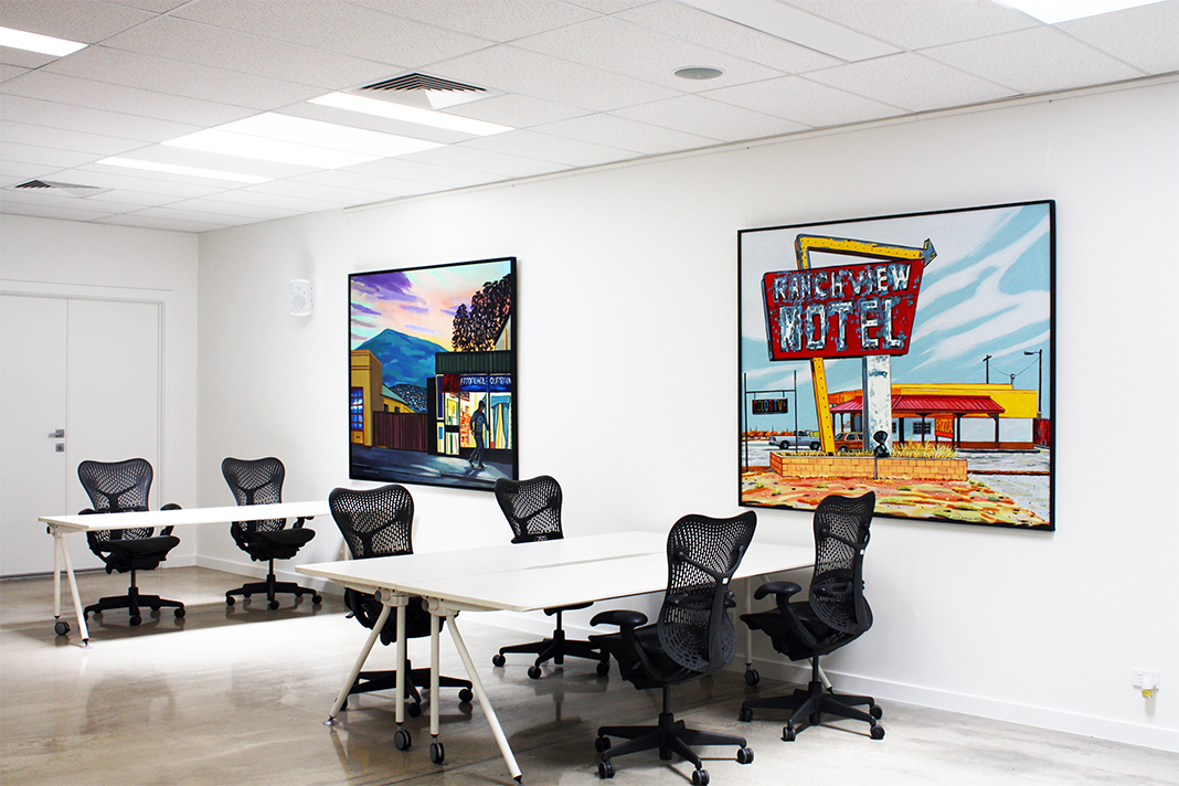 workspace1.jpg