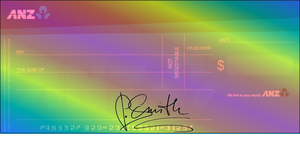 rainbow_blank_cheque.png