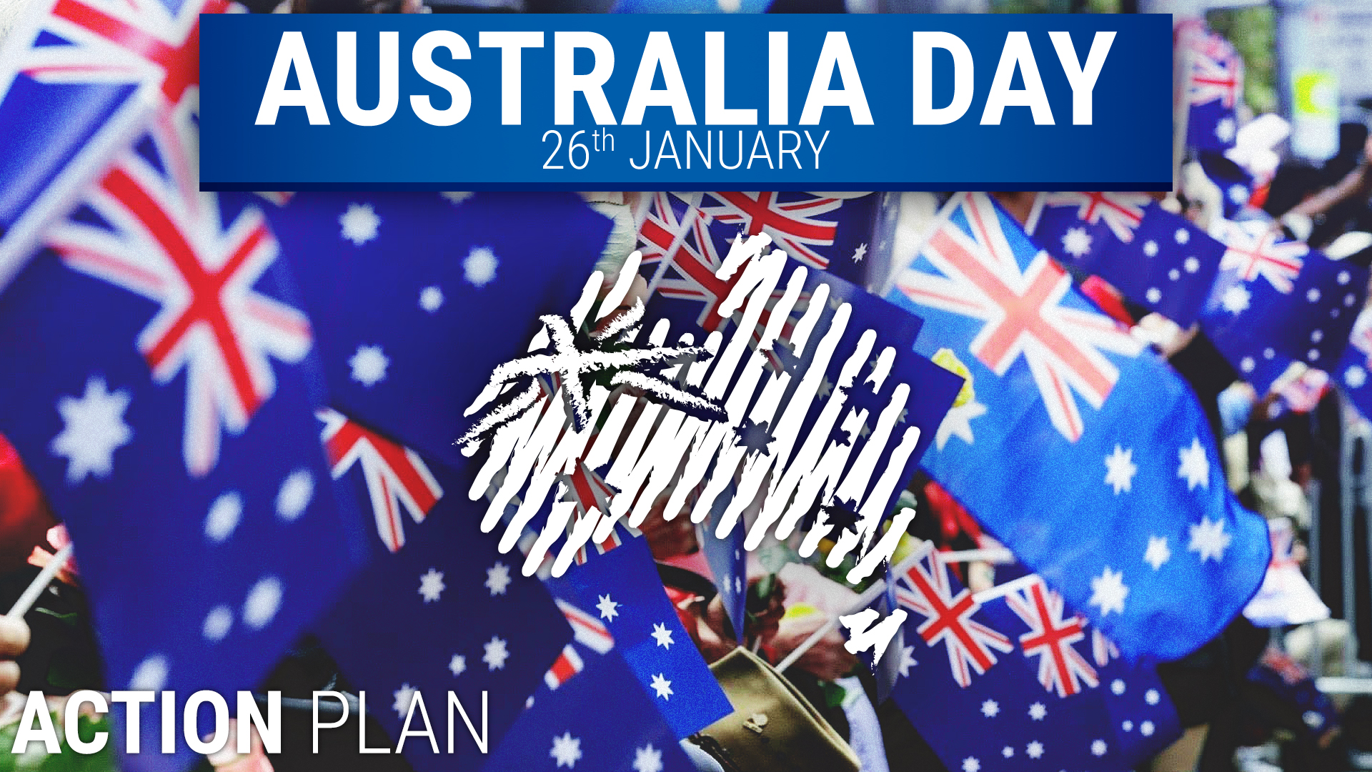 australia day lesson plan Planbookcom - the easiest way to create and manage your lessons online, developed by teachers for teachers.
