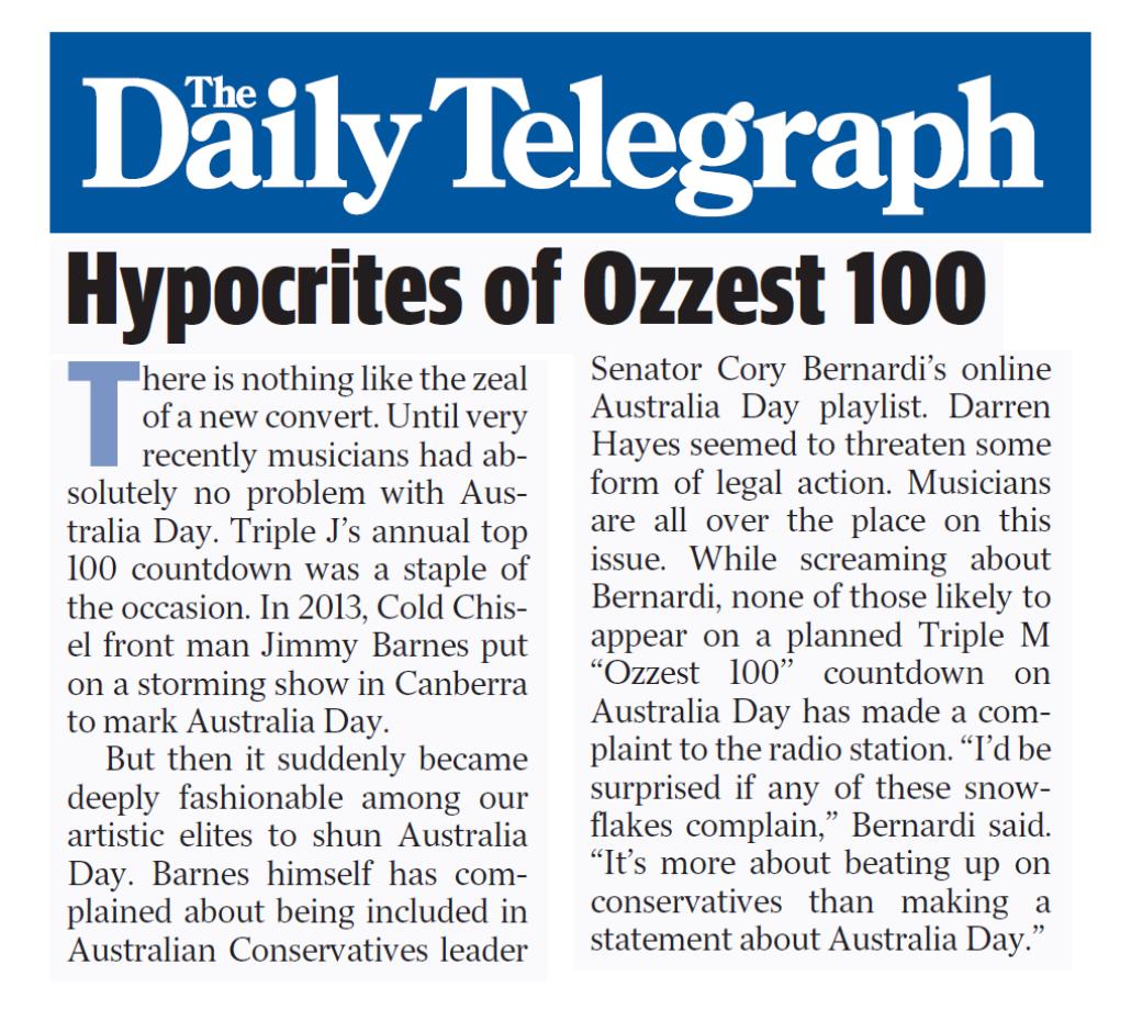 DailyTele_OpEd_Ozzest_100_hypocrisy_AC100.png